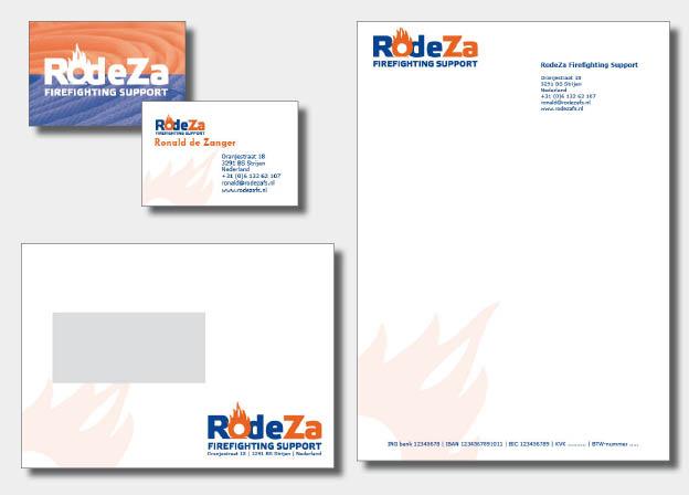 portfolio RodezaFS